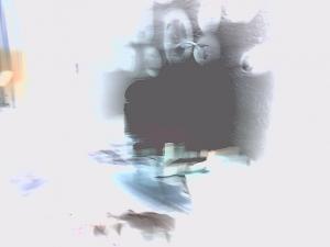 inverted-1444592-3-m